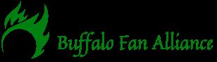 Buffal of Analliance