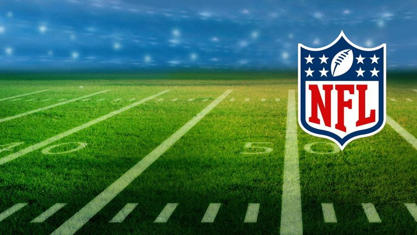 Watch Monday Night Live Nfl Streaming Football On Computer For Free